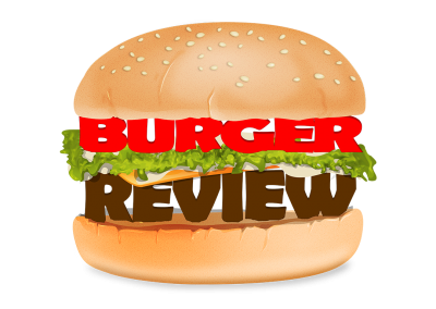BurgerReview.co.uk